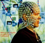 Serious Games Harnessing Brain Waves For Secure Communication At UC Irvine