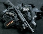 swat military equipment