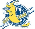 The University Of California, Santa CRuz