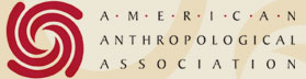 American Anthropological Association (AAA)