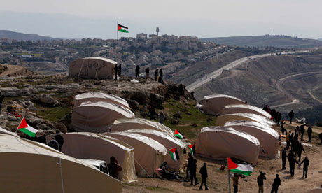 The UnSettlement: BabalShams Flips The Script