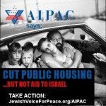 AIPAC or US