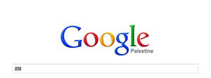 Google's Two-State Solution