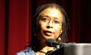 Questions About The Alice Walker Case