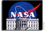NASA, Congress, and Kids