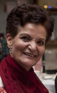 "Sign The Petition For Rasmea Odeh: Homeland Security ""Terrorizing"" US Citizens"