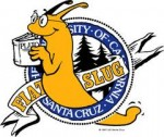 University of California Santa Cruz