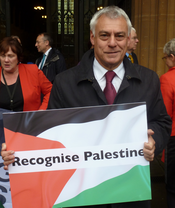 david-ward-and-recognition-of-palestine