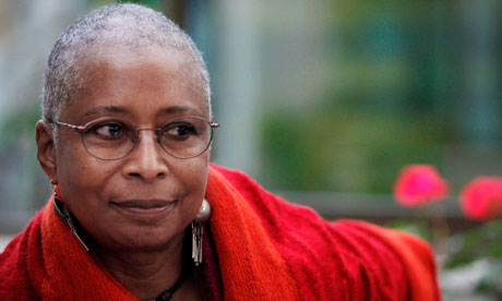 Alice Walker Declines Request To Publish Israeli Edition Of The Color Purple