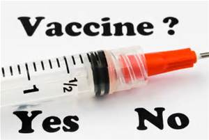 Vaccination: An Updated Analysis of the Health Risk, Part III