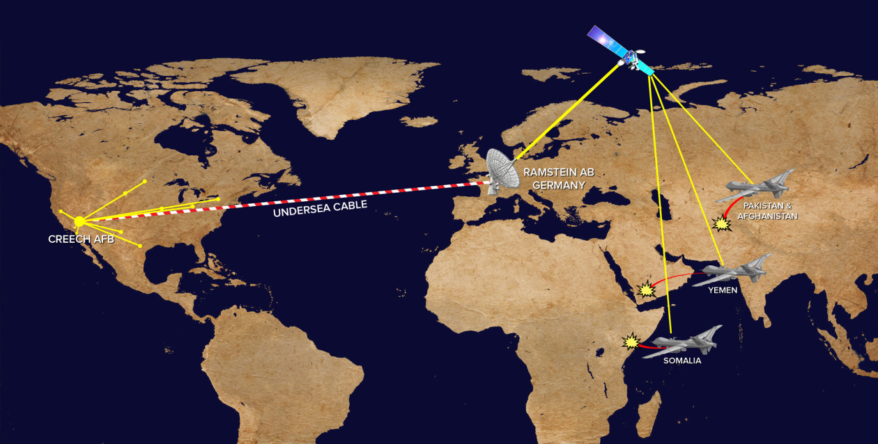 drone surveillance in america with Move Away From Nonstop War Close The Ramstein Air Base on R Mq 8 Fire Scout additionally Move Away From Nonstop War Close The Ramstein Air Base together with Cloudy With A Chance Of Drones moreover 201610191046518908 Turkey Wamts Two New Drones further Policeuavdrones.