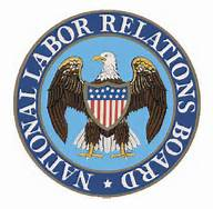 NLRB Confirms Legality of Union Support for Boycott of Israel; Union Condemns Political Attacks on BDS