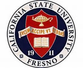 The Latest Assault On Academic Freedom: Fresno State University